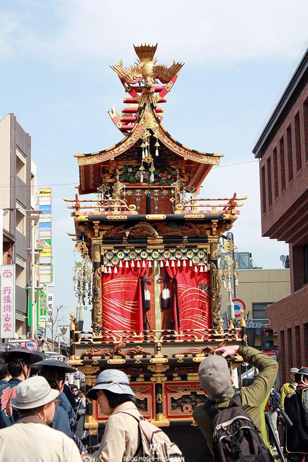 takayama-sanno-matsuri-yatai-photographe-passionne
