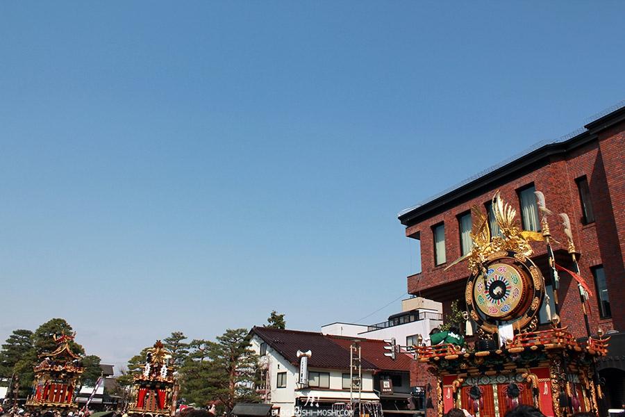 takayama-sanno-matsuri-yatai-place