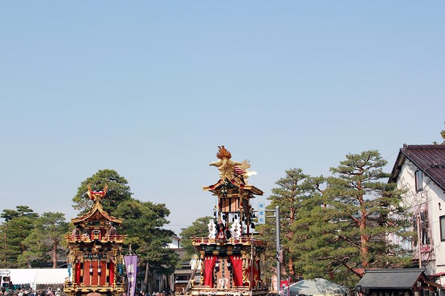 takayama-sanno-matsuri-yatai-plan-large