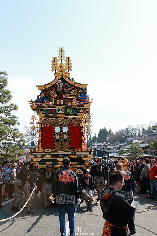 takayama-sanno-matsuri-yatai-portage-wasshoi