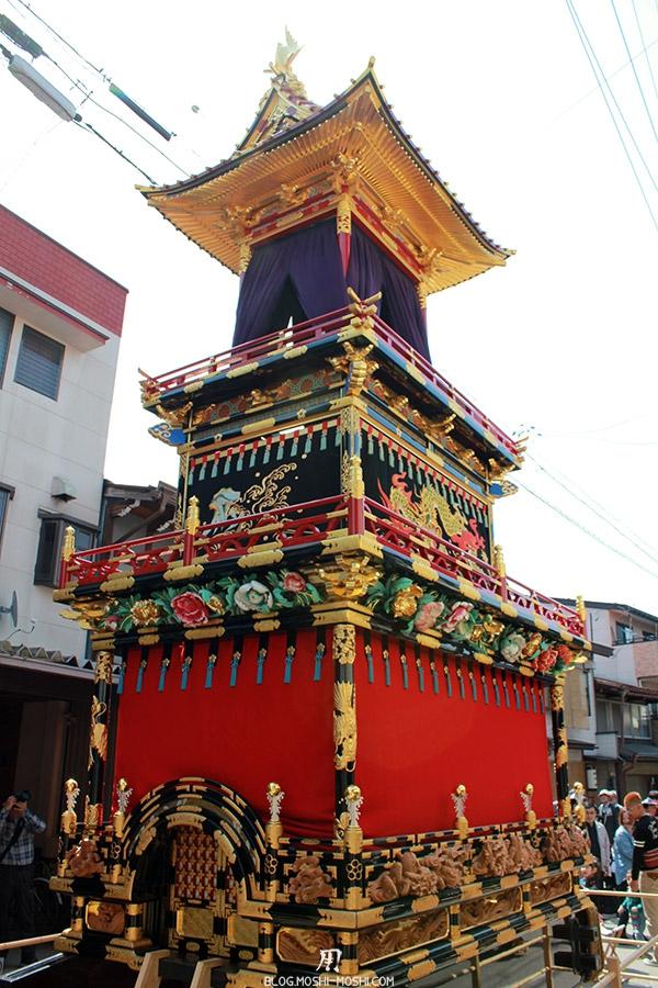 takayama-sanno-matsuri-yatai-seul-cote