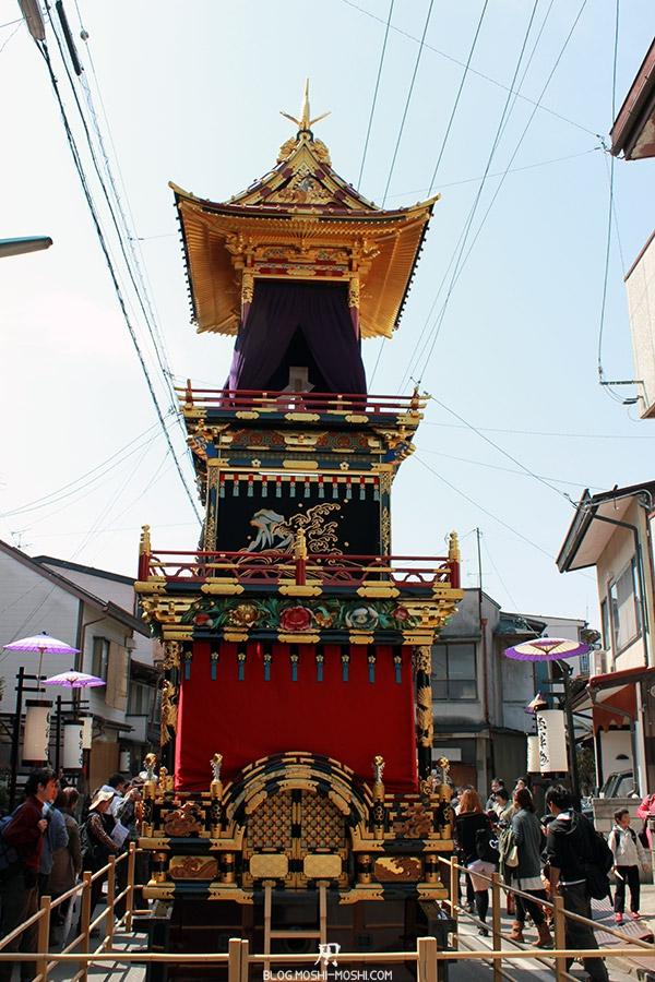 takayama-sanno-matsuri-yatai-seul-face