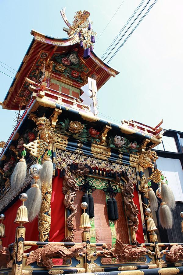 takayama-sanno-matsuri-yatai-seul-gros-plan