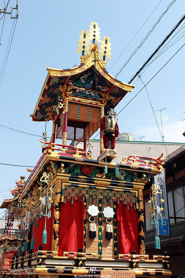 takayama-sanno-matsuri-yatai-seul-marionette