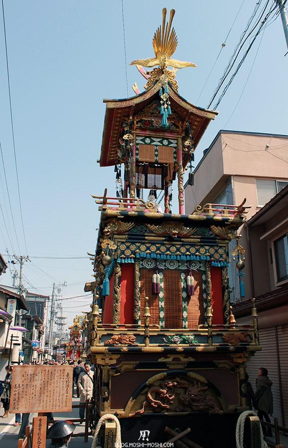 takayama-sanno-matsuri-yatai-seul-phoenix