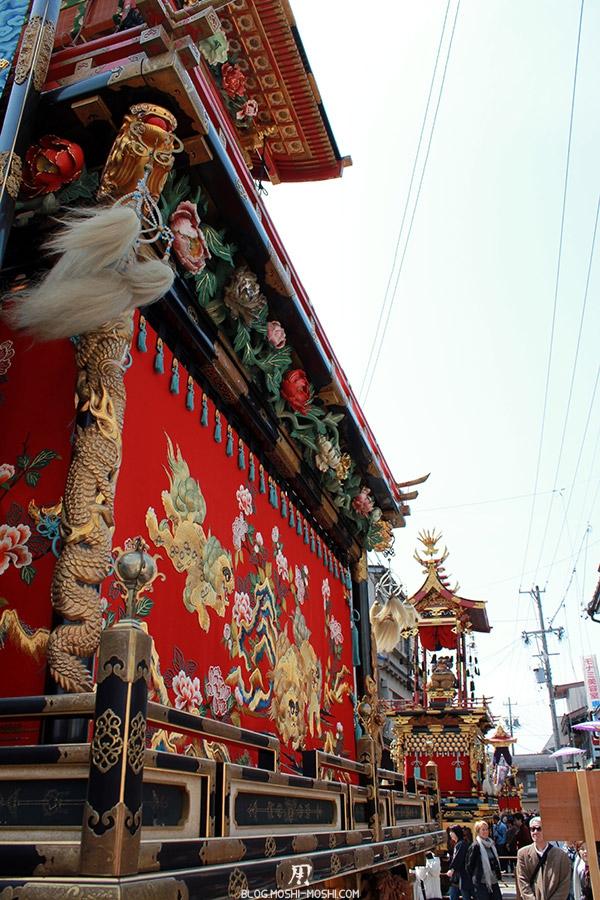takayama-sanno-matsuri-yatai-transverse-vent