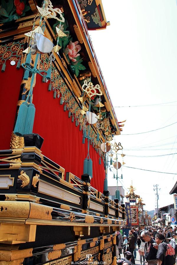 takayama-sanno-matsuri-yatai-transverse