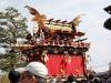 takayama-sanno-matsuri-yatai-cote-detail-marionettes