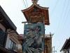 takayama-sanno-matsuri-yatai-dos-fresque-dragon