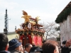 takayama-sanno-matsuri-yatai-foule