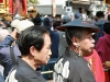 takayama-sanno-matsuri-yatai-gros-plan-papys
