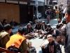 takayama-sanno-matsuri-yatai-pause-des-guerriers