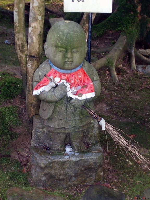 temple-natadera-Komatsu-jizo-gros-plan