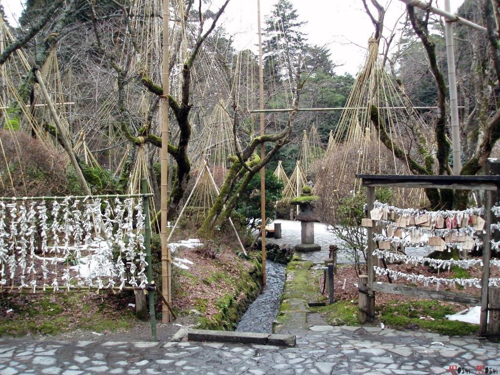 temple-natadera-Komatsu-laissez-votre-souhait