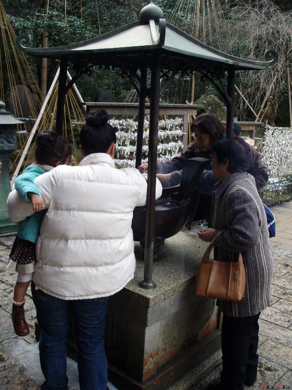 temple-natadera-Komatsu-on-se-purifie