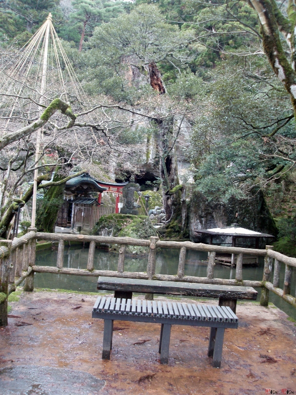 temple-natadera-Komatsu-pour-une-pause-sympa