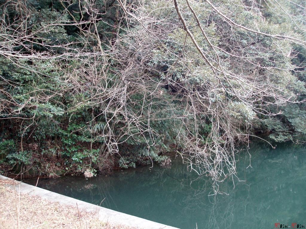 temple-natadera-Komatsu-reserve-eau-1