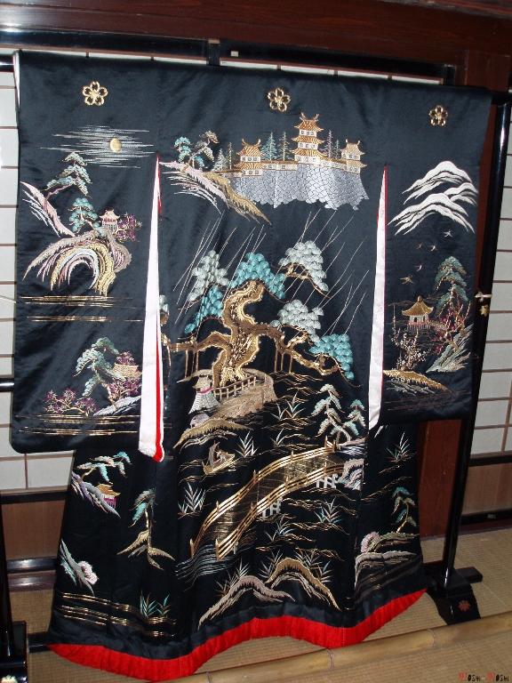 temple-natadera-Komatsu-superbe-kimono