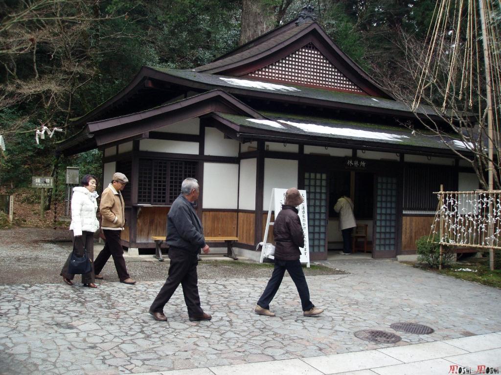 temple-natadera-Komatsu-tampon