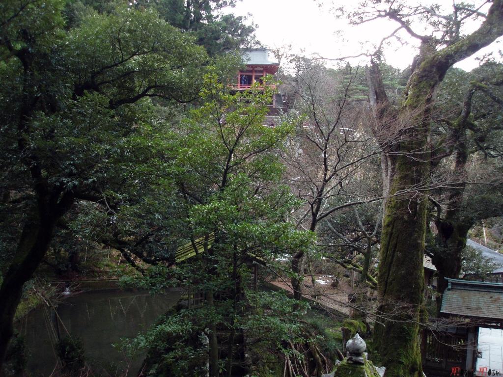 temple-natadera-Komatsu-vue-du-haut
