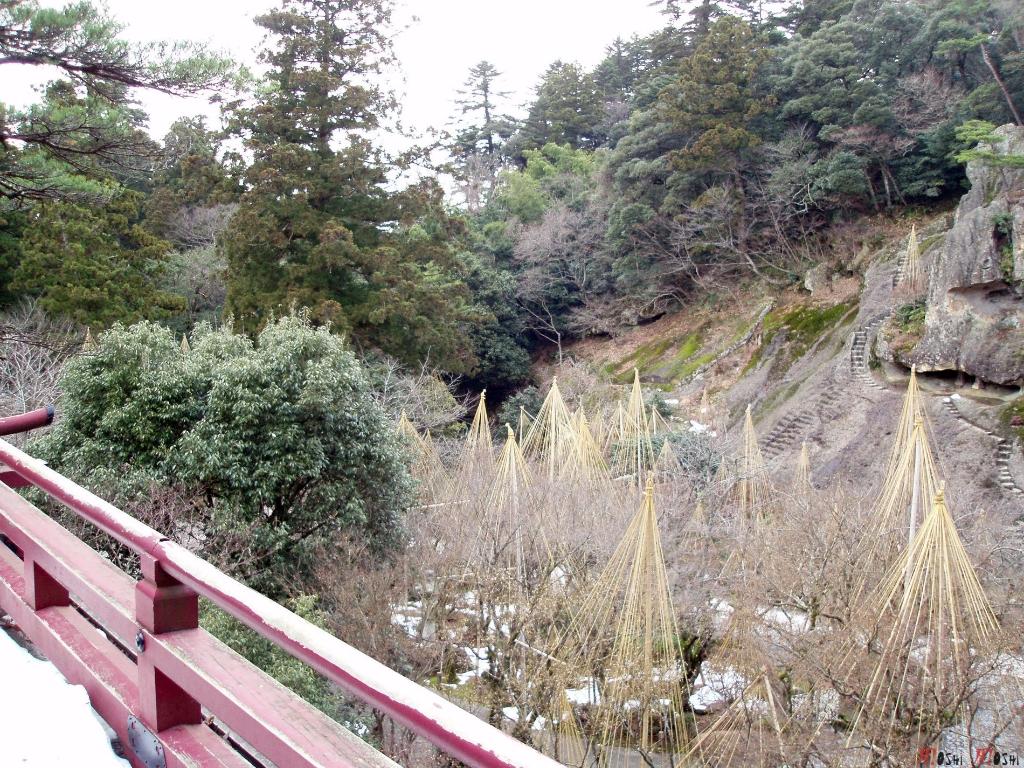 temple-natadera-Komatsu-vue-haut