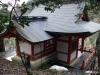 temple-natadera-Komatsu-autel-panorama