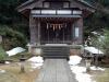 temple-natadera-Komatsu-autel-petit