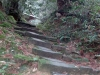 temple-natadera-Komatsu-chemin-pierre