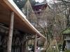 temple-natadera-Komatsu-demande-tampon