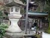 temple-natadera-Komatsu-entree-grimpette