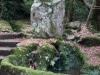 temple-natadera-Komatsu-haiku-rocher