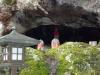 temple-natadera-Komatsu-jizou-caches