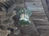 temple-natadera-Komatsu-lanterne-suspendue
