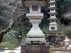 temple-natadera-Komatsu-lanternes