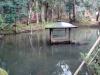 temple-natadera-Komatsu-maison-sur-eau