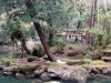 temple-natadera-Komatsu-mini-torii