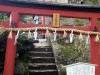 temple-natadera-Komatsu-on-grimpe-vers-un-petit-autel-cache