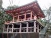temple-natadera-Komatsu-panorama