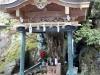 temple-natadera-Komatsu-petit-autel