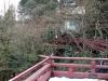 temple-natadera-Komatsu-pont-rouge