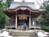 temple-natadera-Komatsu-priere-en-cours