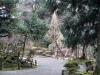temple-natadera-Komatsu-promenade