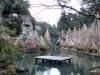 temple-natadera-Komatsu-repos-oiseau