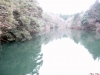 temple-natadera-Komatsu-reserve-eau-2