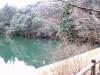 temple-natadera-Komatsu-reserve-eau-3