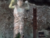 temple-natadera-Komatsu-statue-peur-sake