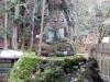 temple-natadera-Komatsu-statue