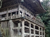 temple-natadera-Komatsu-structures-bois