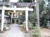 temple-natadera-Komatsu-torii