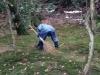 temple-natadera-Komatsu-travailleur-en-action